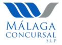Málaga Concursal